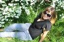 Александра Миронова фото #7