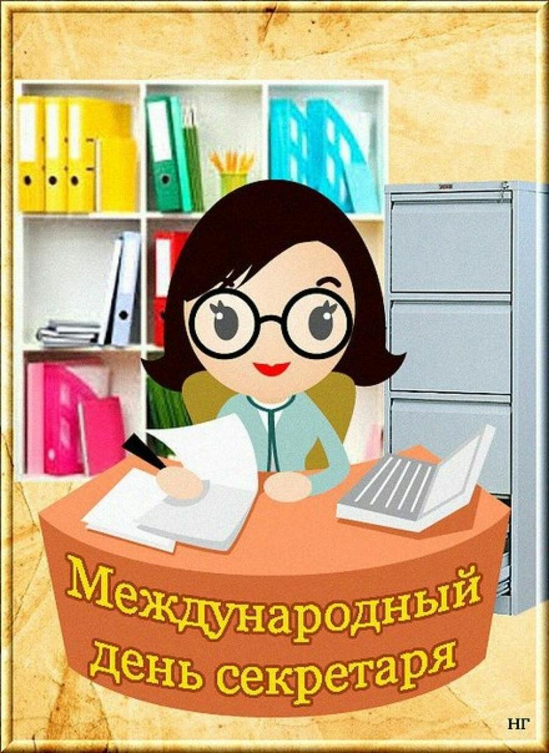 https://pp.userapi.com/c7004/v7004503/5dd5d/jUtSYl-d8bg.jpg