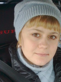 Ирина Хлопова, 31 марта 1988, Биробиджан, id153289167