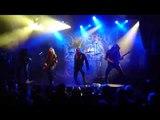 WINTERSUN - Starchild - Live @ M