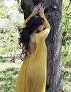 Не перестаем восхищаться красотой Моники Белуччи