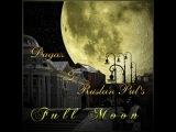 Dj Dagaz & Ruslan Pul's - Full Moon