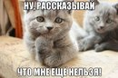 Томирис Турсумбаева фото #41