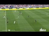 «Ювентус» - «Лацио». Обзор матча