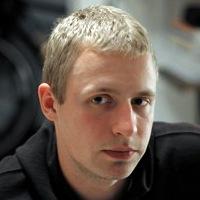 Egor Kolyagin