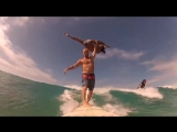 Technotronic - ( Макс Видео )