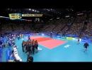 FIVB.Mens.World.Championship.2018.09.21.Group.Eherlands.vsssia.WEB.720p