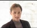 Сергей Шнырев читает стихотворение Игоря Северянина Интродукция