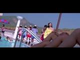 Kuch_To_Bata___Full_Song___Phir_Bhi_Dil_Hai_Hindustani___Shah_Rukh_Khan,_Juhi_Chawla_1080P-reformat-16842960.mp4