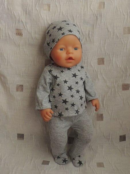 Одежда на беби бона видео