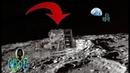 RUINAS EN LA LUNA EL SECRETO DE LA NASA TIENES QUE VERLO ᴴᴰ