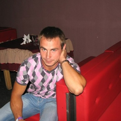 Александр Петров, 30 октября 1990, Хмельницкий, id29195389