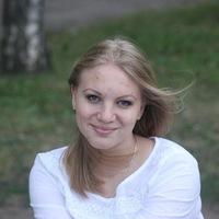 Мария Петрова, 3 сентября , Москва, id50458807