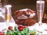 Кот в сапогах (Гарри Бардин,1995)