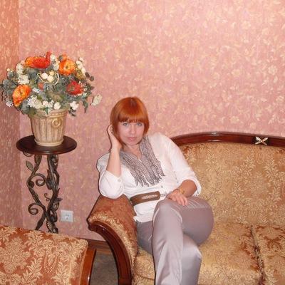 Екатерина Шаповалова, 17 мая 1985, Брянск, id8299875