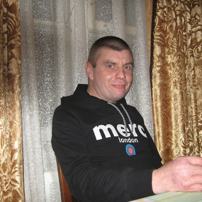 Александр Лосев, 26 марта 1972, Барановичи, id217313242