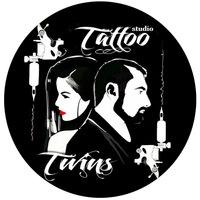 tattootwins
