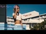 ТраNZИстоР X-press 2 ft. Dieter Meier - I Want You Back (Remix)