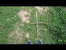 Видеоурок - как оскорбить верующих