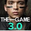 Бизнес молодость Game 3.0  Спб | Санкт-Петербург