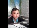 Сергей Тихий - Live