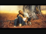 Arash feat Helena - Broken Angel