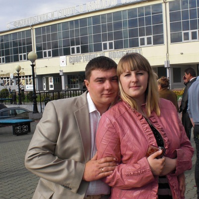 Женя Сахончик, 26 августа 1989, Борисов, id112702558