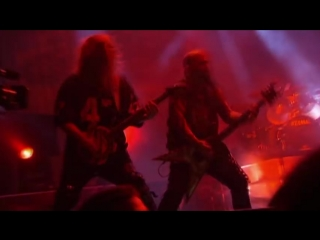 Slayer Live HD Dave Lombardo on drums 1_480p_MUX.mp4