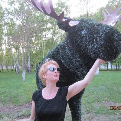 Людмила Кадцына, 10 апреля , Чайковский, id159208266