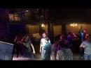 Bar BK ❤️ вторник DJ Krasnov Party up🤟