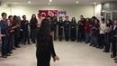Eskişehir Karaçay-Balkar Kafkas Derneği Wuic