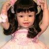 ADORA dream - куклы Адора