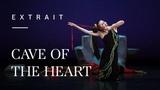 Cave of the Heart - Martha Graham Dance Company
