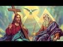 Милосердный отец (песня до глубины души ) Протоиерей Александр Старостенко