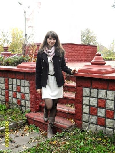 Екатерина Павленко-Сидорчук, 13 февраля , Житомир, id24925746