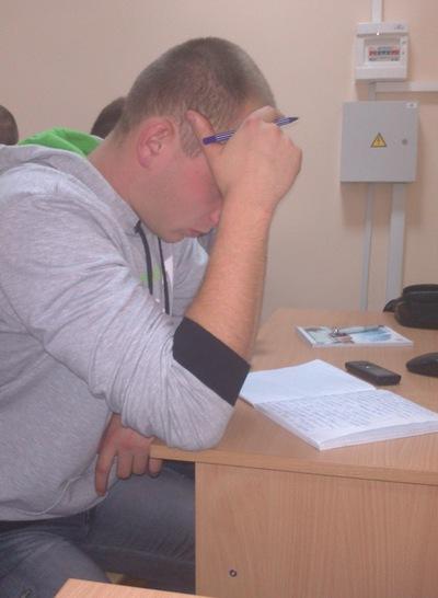 Александр Шульский, 13 сентября , Житомир, id82439673