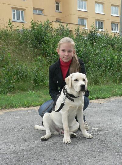 Мария Острикова, Новоуральск, id157622532