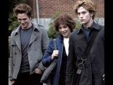 (mutemath spotlight) Twilight Official soundtrack + lyrics in description!