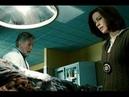 фильм Белая мгла / Whiteout (2009) HD Кейт Бекинсейл боевик, детектив, криминальный, триллер