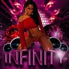17.08 ♪ Infinity: Fireshow ♪ Cathouse