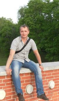 Филипп Пахомов, 7 марта , Балашиха, id113561583