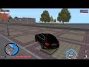 [FRESH] GTA RPbox - ОБНОВА КАЗИНО! КУПИЛ Bentley Bentayga И СДЕЛАЛ МАКСИМАЛЬНЫЙ ТЮНИНГ!