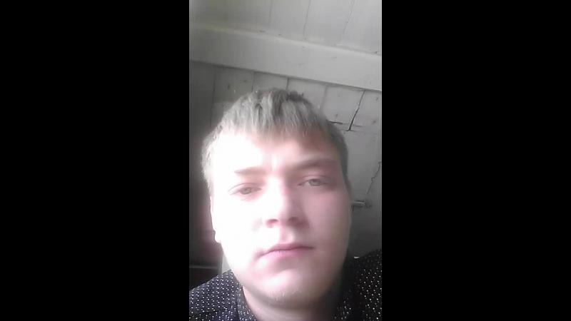 Александр Гольцман Live