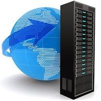 хостинг кс серверов v