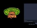Battletoads Double Dragon on Ragnarok попытка пройти быстрее 50 минут