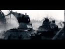 Маша Ермолаева - Хотят ли русские войны