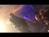 Vulture _ Live _ Speed Trash Metal _ Germany _ 21 April 2018 _ Speed Metal Cross