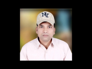 Muth Ata Le Ke Satho Girjay Jaya Vi Nhi Janda Masihi Geet 2018 (God is love siddique anjum)