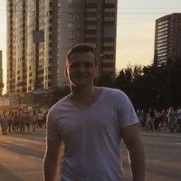Алексей Касьянов