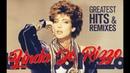 Linda Jo Rizzo Greatest Hits Remixes 2019